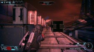 Mass Effect id = 105613