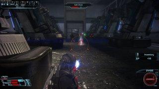Mass Effect id = 105610
