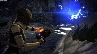 Mass Effect id = 105609
