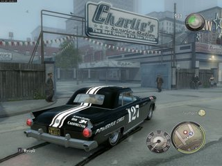 Mafia II: Joe's Adventures id = 199118