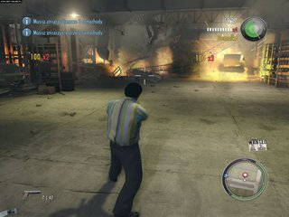 Mafia II: Joe's Adventures id = 199110