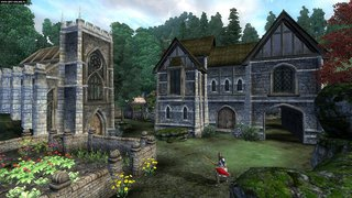The Elder Scrolls IV: Oblivion id = 79193