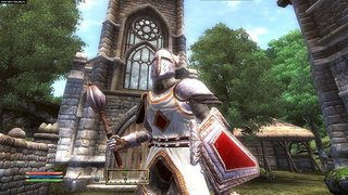 The Elder Scrolls IV: Oblivion id = 79192