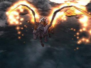 God of War II id = 78922