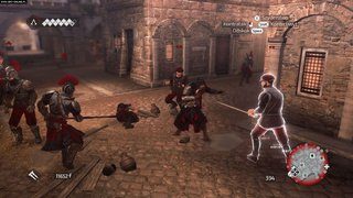 Assassin's Creed: Brotherhood id = 205849