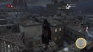 Assassin's Creed: Brotherhood id = 205843