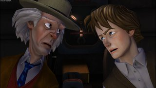 Back to the Future - screen - 2011-03-21 - 205602