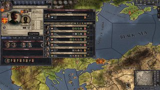 Crusader Kings II id = 233791