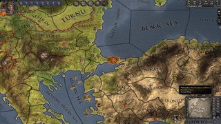 Crusader Kings II id = 233792