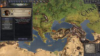 Crusader Kings II id = 233793