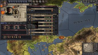 Crusader Kings II id = 233795