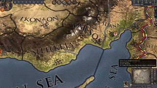 Crusader Kings II id = 233796