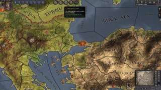 Crusader Kings II id = 233799