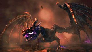 Dragon's Dogma: Dark Arisen id = 352527