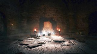 Dragon's Dogma: Dark Arisen id = 352531