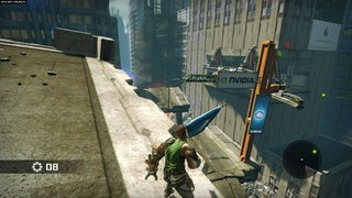 Bionic Commando - screen - 2009-08-06 - 157845