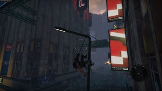 Bionic Commando - screen - 2009-08-06 - 157851
