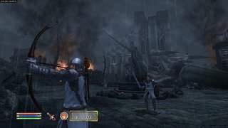 The Elder Scrolls IV: Oblivion id = 79801