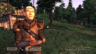 The Elder Scrolls IV: Oblivion id = 79803
