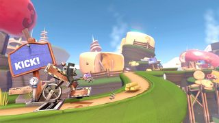 Runner3 - screen - 2018-05-03 - 372341