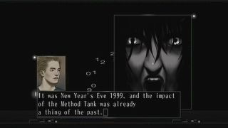 The Silver Case id = 332993
