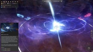 Endless Space 2 - screen - 2017-06-22 - 348807