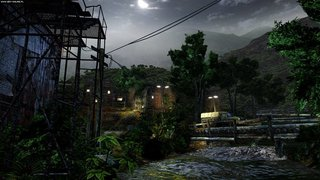 Uncharted: Golden Abyss id = 225608