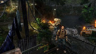 Uncharted: Golden Abyss id = 225609