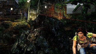 Uncharted: Golden Abyss id = 225611