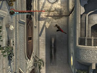 Prince of Persia: The Forgotten Sands id = 187324