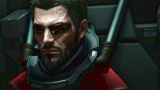 Deus Ex: Mankind Divided - A Criminal Past id = 339295