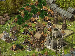 Stronghold Kingdoms id = 178701