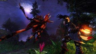 Risen 3: Titan Lords id = 305722