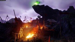 Risen 3: Titan Lords id = 305724