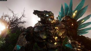 Risen 3: Titan Lords id = 305725