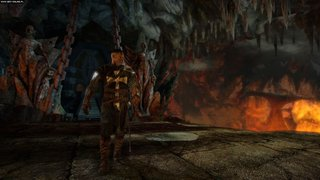 Hellion: The Mystery of Inquisition - screen - 2009-12-02 - 173489