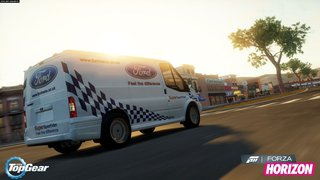 Forza Horizon - screen - 2013-04-02 - 258892