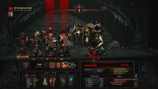 Darkest Dungeon id = 314152