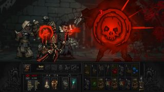 Darkest Dungeon id = 314153