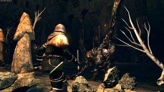 Dark Souls id = 247107