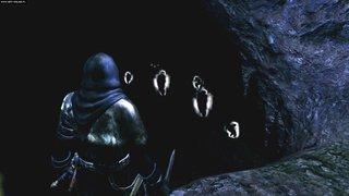 Dark Souls id = 247109