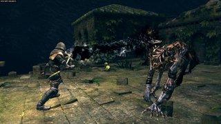 Dark Souls id = 247112