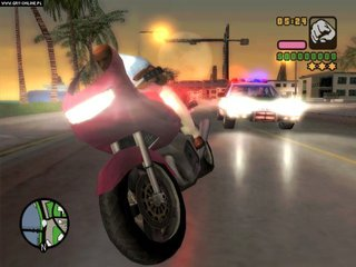Grand Theft Auto: Vice City Stories id = 80043