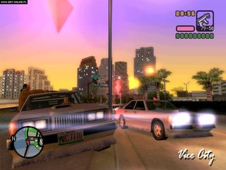Grand Theft Auto: Vice City Stories id = 80047