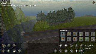 Bridge Builder 2 id = 249107