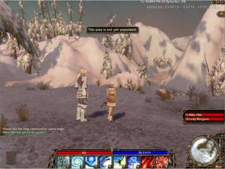 Guild Wars id = 26159