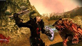 Dragon Age: Origins - Awakening id = 182312