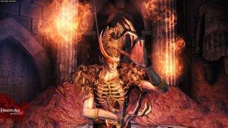 Dragon Age: Origins - Awakening id = 182314