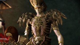 Dragon Age: Origins - Awakening id = 182315