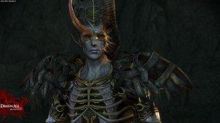 Dragon Age: Origins - Awakening id = 182316